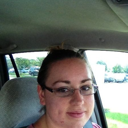 DAYCARE - Nicole C. from Powell, OH 43065 - Care.com