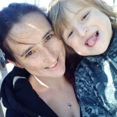 BABYSITTER - Krystina L. from Stockton, CA 95205 - Care.com