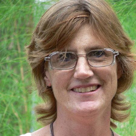Pet Care Provider from Ormond Beach, FL 32174 - Care.com