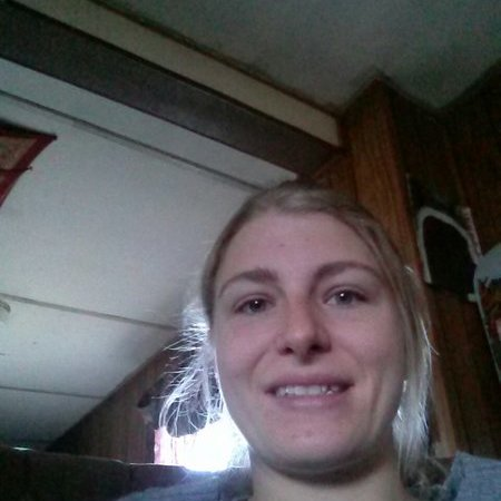 NANNY - Rachael H. from Orchard, CO 80649 - Care.com