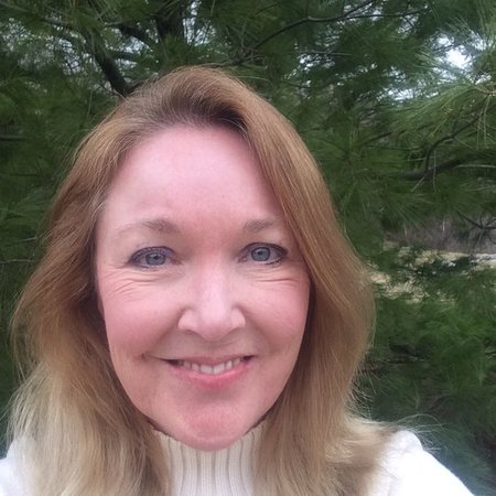 NANNY - Lisa N. from Stillwater, MN 55082 - Care.com
