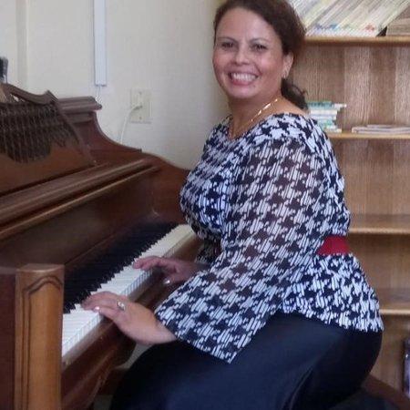 NANNY - Ana M. from Puyallup, WA 98374 - Care.com