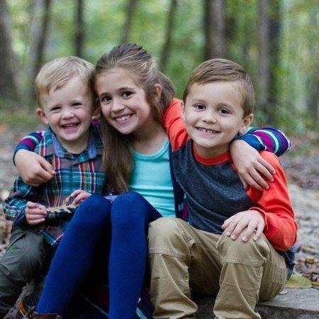 Child Care Job in Johnston, IA 50131 - BEFORE SCHOOL Babysitter Needed For 2 Children In Johnston - Care.com