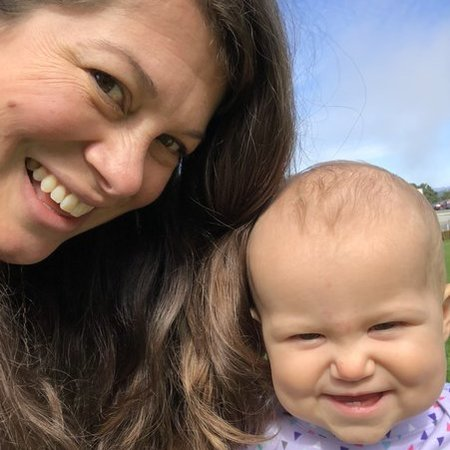 Child Care Job in San Francisco, CA 94129 - 3-Days A Week Nanny In San Francisco - Care.com