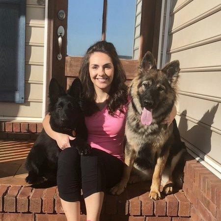 BABYSITTER - Ciara B. from Clarksville, TN 37040 - Care.com
