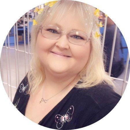 Senior Care Provider from Shepherdsville, KY 40165 - Care.com