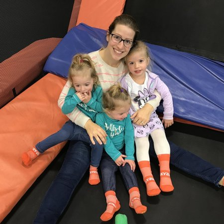 Child Care Job in Whitmore Lake, MI 48189 - Caring, Energetic Nanny Needed For 3 Children In Whitmore Lake - Care.com