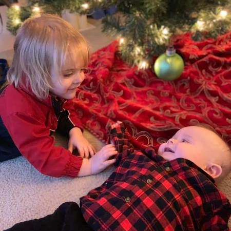 Child Care Job in Watkinsville, GA 30677 - FULL TIME For At Least A YEAR Nanny - Care.com