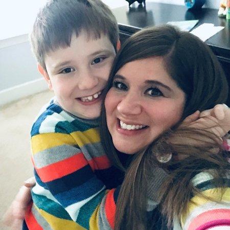 Child Care Job in Leesburg, VA 20176 - Babysitter Needed For 1 Child In Leesburg - Care.com