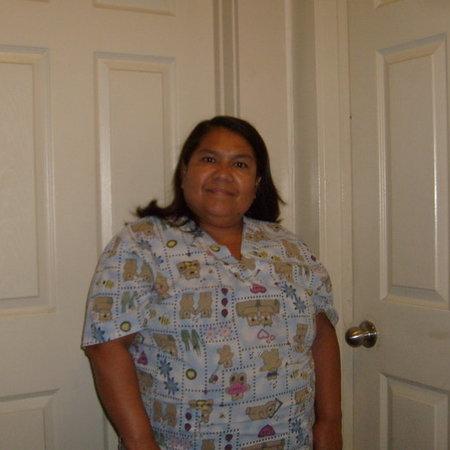 Senior Care Provider from Los Angeles, CA 90042 - Care.com