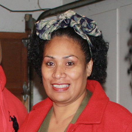 Senior Care Provider from Federal Way, WA 98003 - Care.com