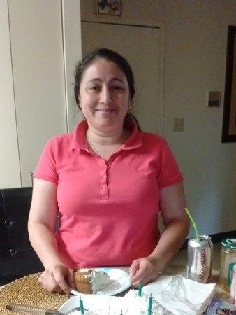 Senior Care Provider from Newburgh, NY 12550 - Care.com