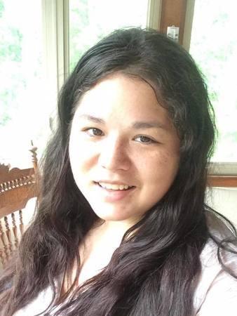 Housekeeping Provider from Kingston, NY 12401 - Care.com