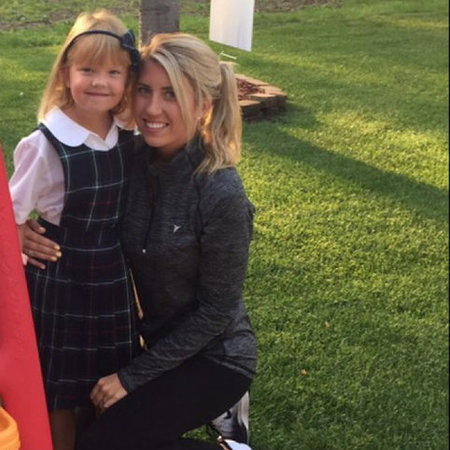BABYSITTER - Hayley H. from Chicago, IL 60655 - Care.com