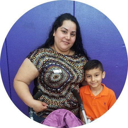 Child Care Provider from Anna, TX 75409 - Care.com