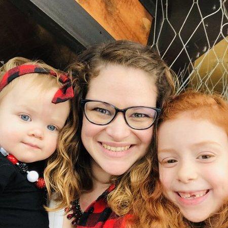Child Care Job in Champaign, IL 61821 - Nanny Needed For 1 Child In Champaign. - Care.com