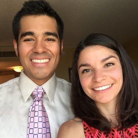 Errands & Odd Jobs Job in Durango, CO 81301 - Wedding Assistant, Day Of Helper Needed - Care.com