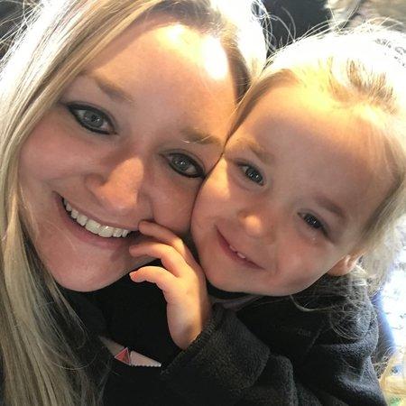 Child Care Job in Linden, MI 48451 - Nanny Needed For 1 Child In Linden - Care.com