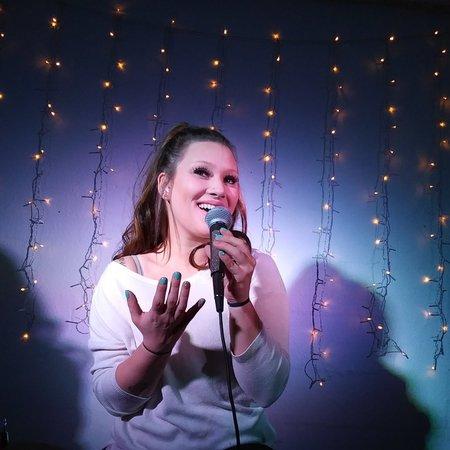 NANNY - Diana W. from Las Vegas, NV 89145 - Care.com