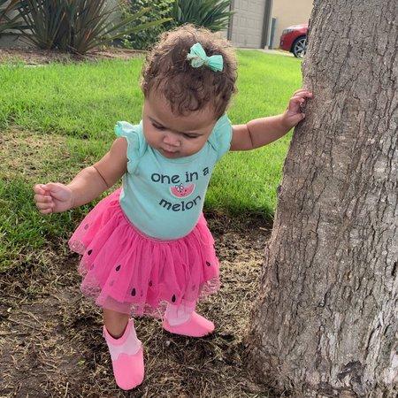Child Care Job in Rowlett, TX 75088 - Nanny - Care.com
