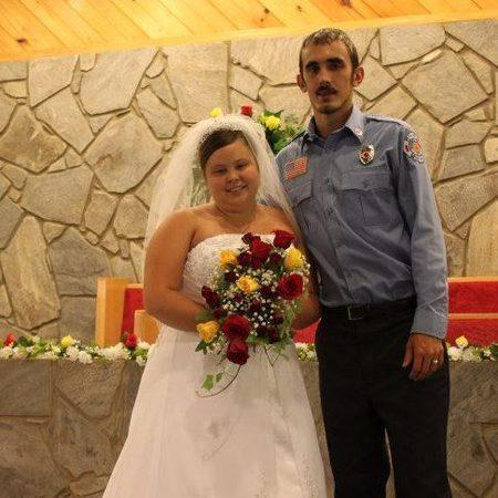 Senior Care Provider from Marion, NC 28752 - Care.com