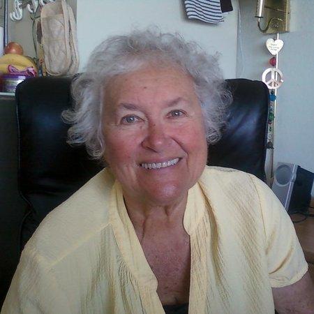 Senior Care Provider from Daytona Beach, FL 32118 - Care.com